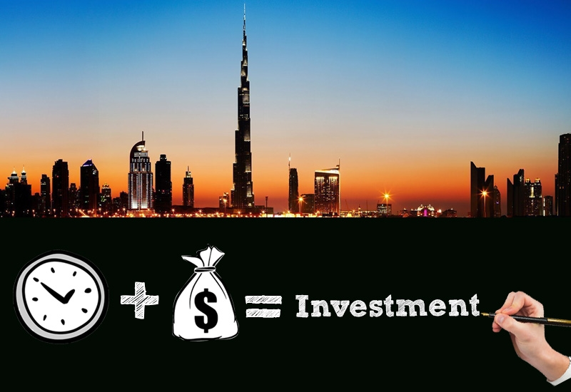 Experts voice faith in Dubai's realty, say time to invest is now
